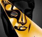 2014-BAFTA-Artwork-1060x4601-e1392701427842