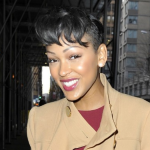fashion-winter-cold-weather-meagan-good-150x150