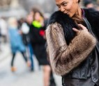 JAIPERDUMAVESTE_JPMV_Nabile-Quenum_Joan-Smalls_Paris_Haute-Couture_Fall-Winter-2014_Paris-Street-Fashion-650x250-e1392251474184