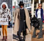 MBFW-Fall-2014-Mercedes-Benz-New-York-Fashion-Week-Fall-20141-e1392357707557