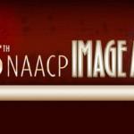 NAACP-150x150
