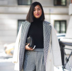 Plaid-Street-Style-Trend-Fashion-Week-Fall-20141-e1392234051750