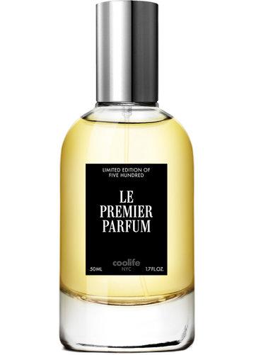 14perfume-bobb-tmagSF-v3