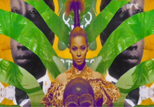 Beyonc_-Grown-Woman-Chime-For-Change1_article_story_main