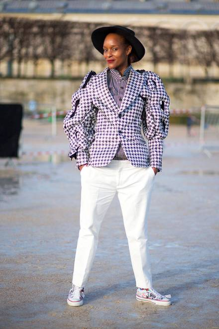 brownqueenmag-street-style-pfw-fw14-day2-17-lg