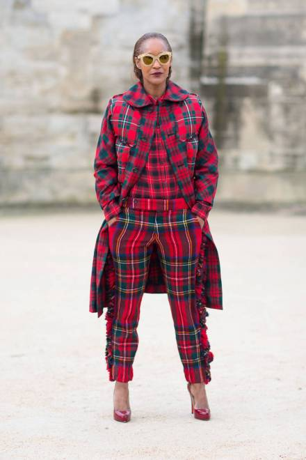brownqueenmag-street-style-pfw-fw14-day3-03-lg
