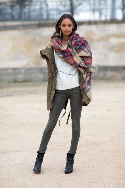 brownqueenmag-street-style-pfw-fw14-day4-18-lg