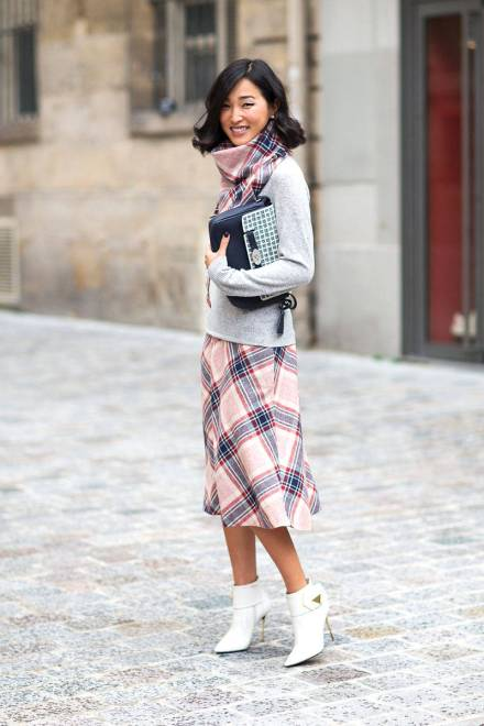 brownqueenmag-street-style-pfw-fw14-day6-05-lg