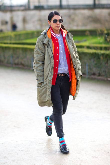brownqueenmag-street-style-pfw-fw14-day6-14-lg