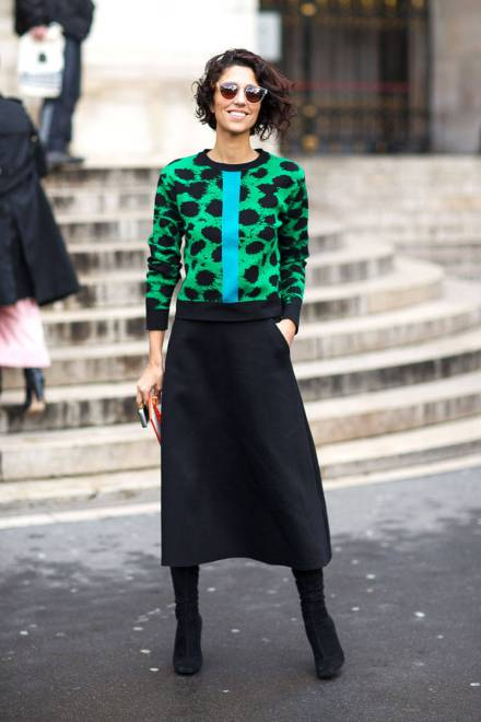 brownqueenmag-street-style-pfw-fw14-day6-21-lg