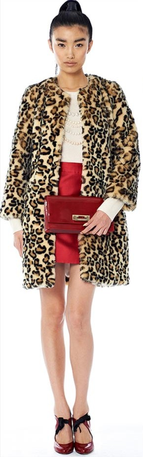 classic-clutches-fall-2014-kate-spade-new-york-e1392690352337