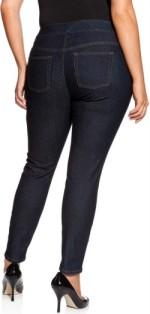Eloquii-Curvy-Fit-Skinny-Jeans-e1391995470658