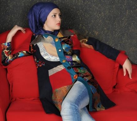 hijab-styles-1