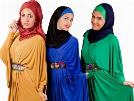 islamic-hijab-fashion
