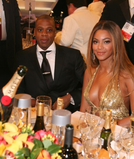 jay_z_and_beyonce-1871