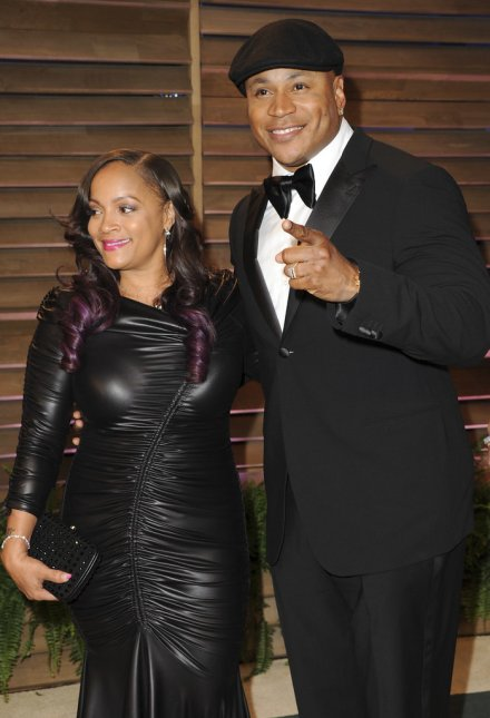 LL-Cool-J-his-wife-Simone-Johnson-were-ready-party