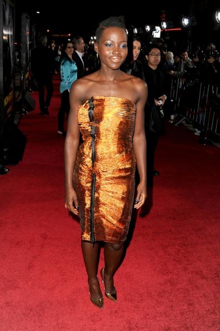 Lupita-Nyongo-Nonstop-Premiere-Lanvin-Dress