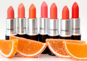 MAC-lipsticks-all-300x212