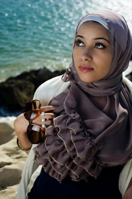 muslim-hijab-fashion-3