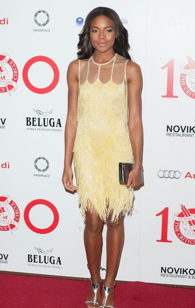 naomie-harris-february-1-2014-naeem-khan-pre-fall-2014-beaded-fri-e1392995800719