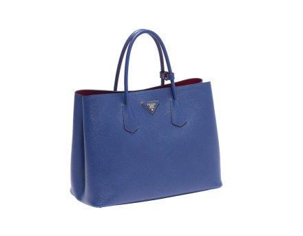 Prada-Double-Bag-Bluette