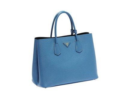 Prada-Double-Bag-Cobalto1