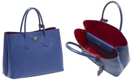 Prada-Double-Bag-Review-1