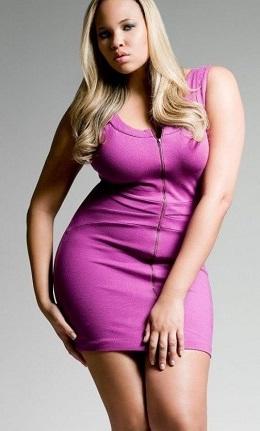 Model: Sarah Flack