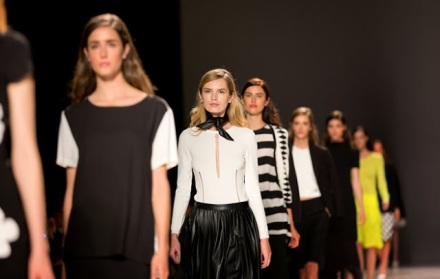 toronto-fashion-week-pink-tartan-spring-intro