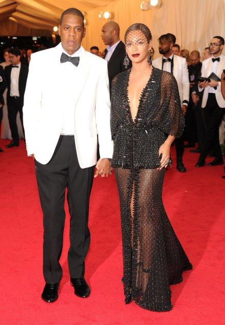 Beyonce-Jay-Z-Together-2014-Met-Gala