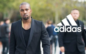 Kanye-Adidas-300x188